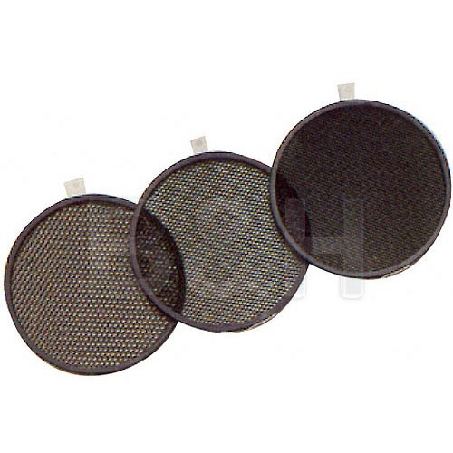 "Comet Honeycomb Grid Set for 9"" Reflector"