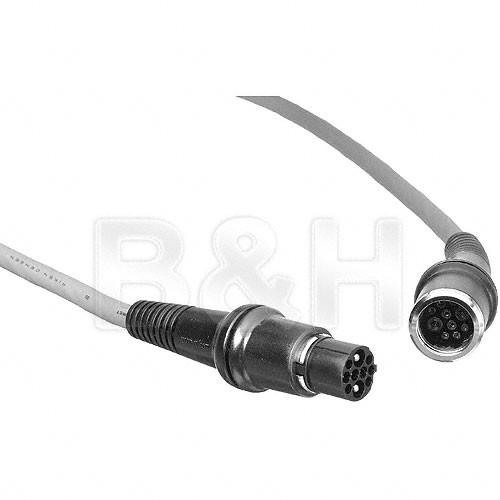 Comet CX-6U Head Cable