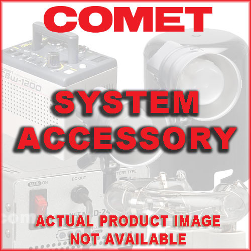 Comet Protective Cover