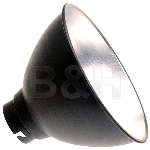 """Comet CX-B 12"""" Deep Scoop Reflector"""