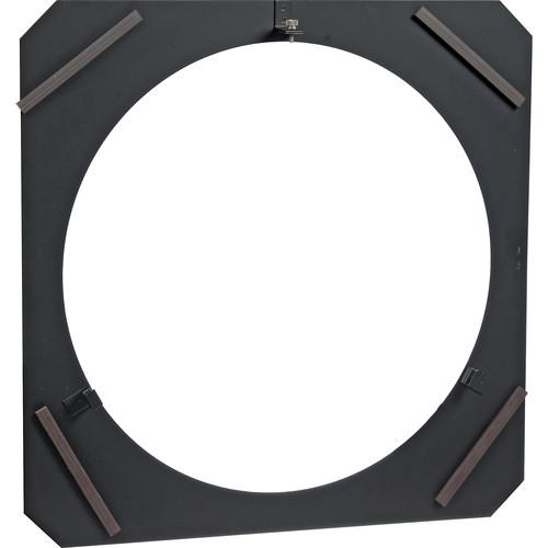 """Comet 12"""" Magnetic Gel Filter Holder for 12"""" Reflectors"""