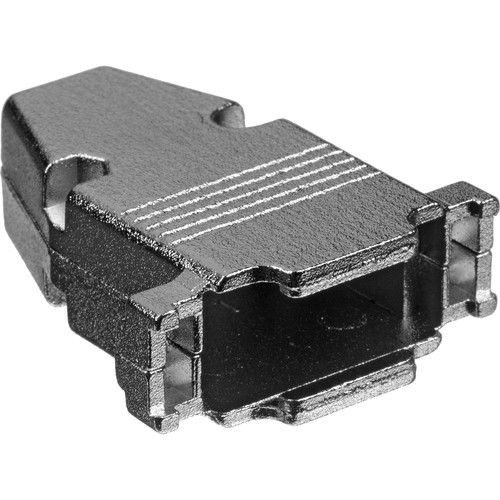 Comprehensive DB15M DA-15 Connector (M)