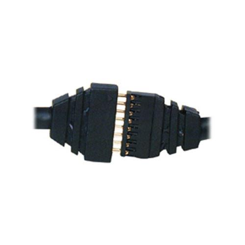 Comprehensive 50' VGA HD15 Cable