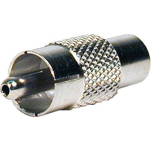 Comprehensive PPC RCA Plug for RG-59u