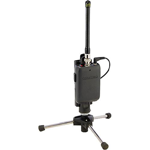 Comtek PR-216 Option P7 High Fidelity Receiver