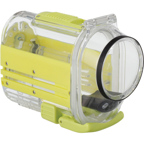 Contour Contour+ Waterproof Case