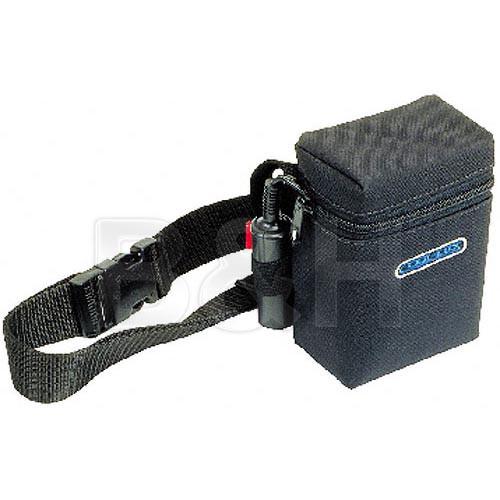 Cool-Lux BC-3050 Battery Belt, 12V/84WH