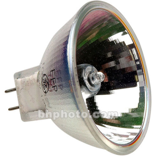 Cool-Lux Lamp - 100 watts/12 volts - for Mini-Cool
