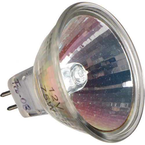 Cool-Lux Lamp - 75 watts/12 volts - for Mini-Cool
