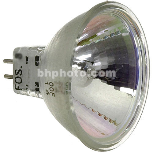 Cool-Lux Lamp - 35 watts/120 volts - for Mini-Cool