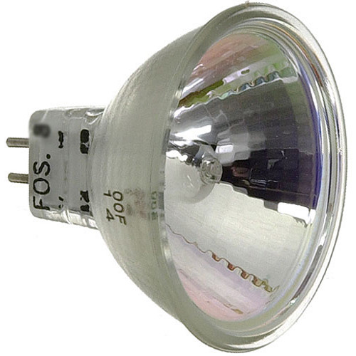 Cool-Lux Lamp - 75 watts/120 volts - for Mini-Cool