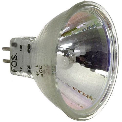 Cool-Lux Lamp - 75W/240V  for Mini-Cool