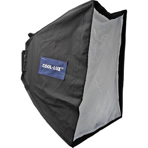 Cool-Lux Softlight Conversion Kit