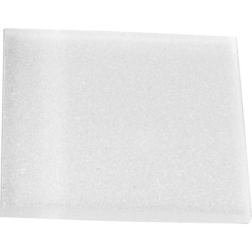 Cool-Lux LC-7051 Frosted Glass, Diffusion Filter