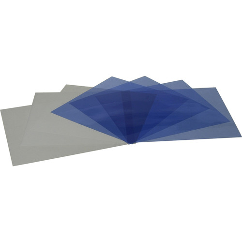 Cool-Lux LC-7055 4x4 Gel Pack for Mini Cool