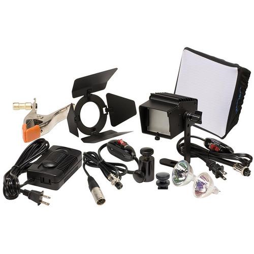 Cool-Lux LK2052 Accessorized AC/DC MINI-COOL Kit