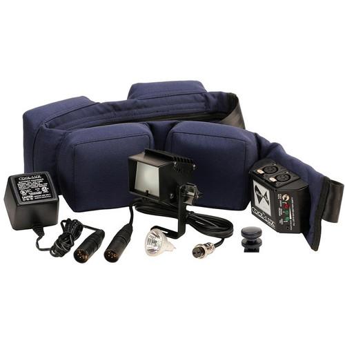 Cool-Lux Campack DV Kit II