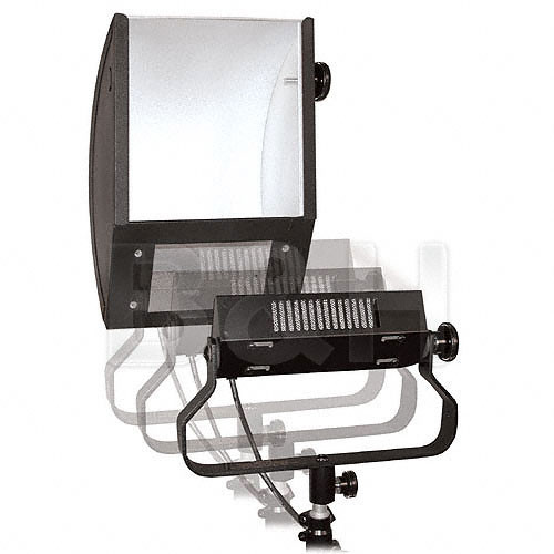 Cool-Lux Combo Light Soft Light (120V AC)
