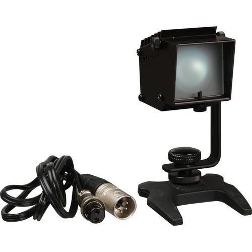Cool-Lux LK-2511 Digi-Lux On-Camera Light