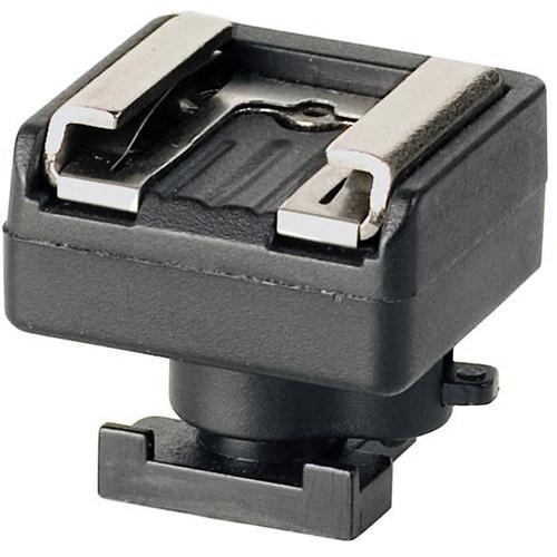 Cool-Lux MSA-1 Canon Mini Advanced Shoe Adapter