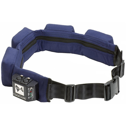 Cool-Lux 12V Maxpower Belt