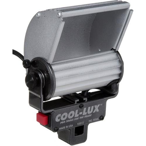 Cool-Lux SL-3010 Broad Light AC/DC Kit