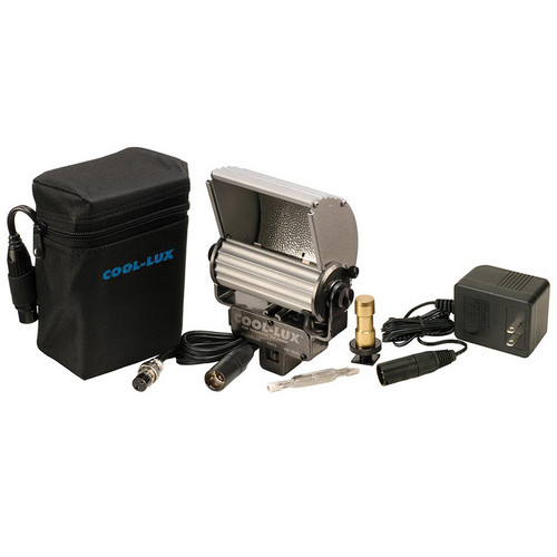 Cool-Lux SL3094 Power Kit I