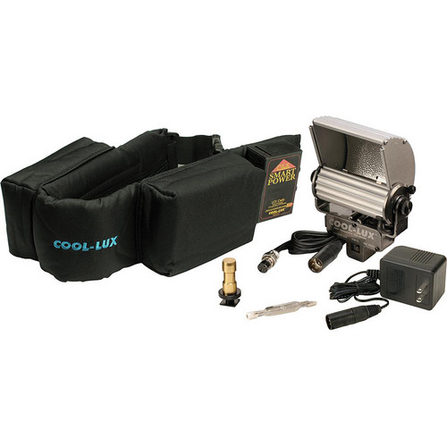 Cool-Lux SL3097 Power Kit