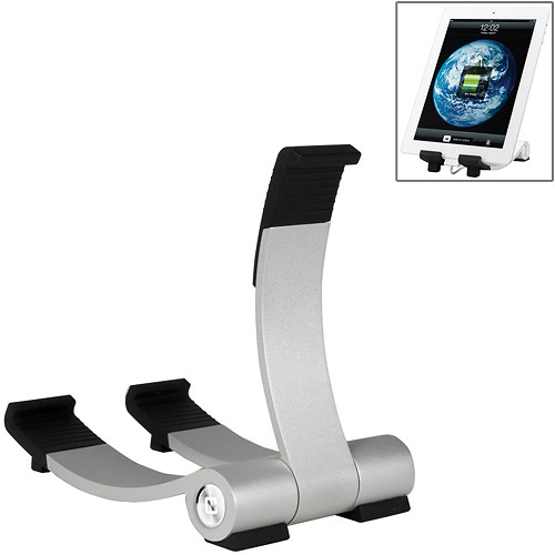 Cooler Master Wave Stand For iPad & Tablet Computers