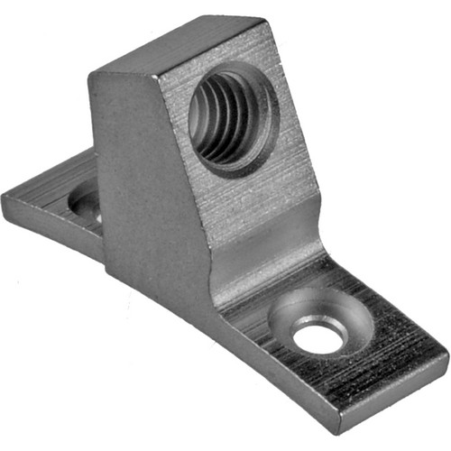 Copal Cable Release Socket for #0 Shutter