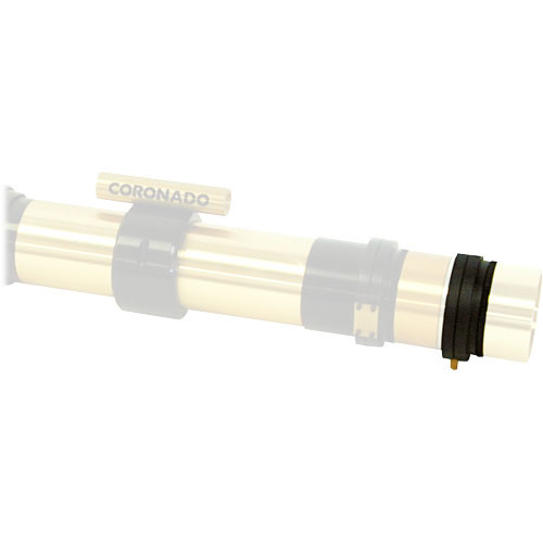 Coronado Doublestack Adapter Plate AP186