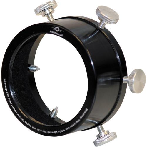 Coronado 90-120mm SMF60 Adjustable Adapter Mount