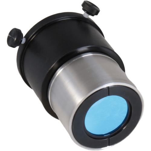 "Coronado Straight-Viewing 30mm H-Alpha Blocking Filter (2"")"