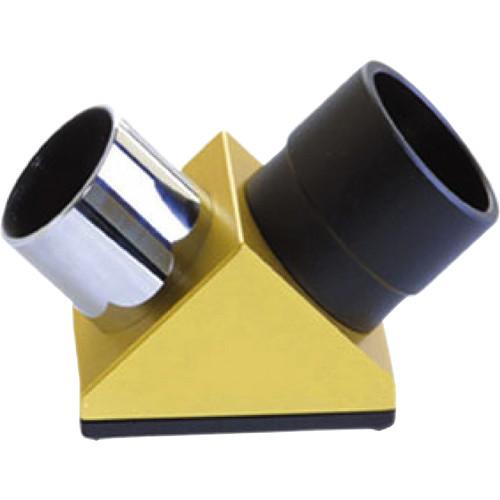 "Coronado 90° 5mm H-Alpha Blocking Filter (1.25"")"