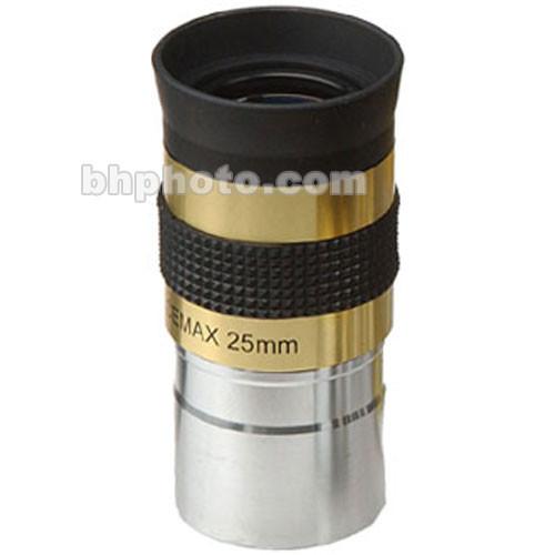 Coronado CEMAX 25 mm Eyepiece