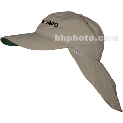 Coronado Solar Observer Hat