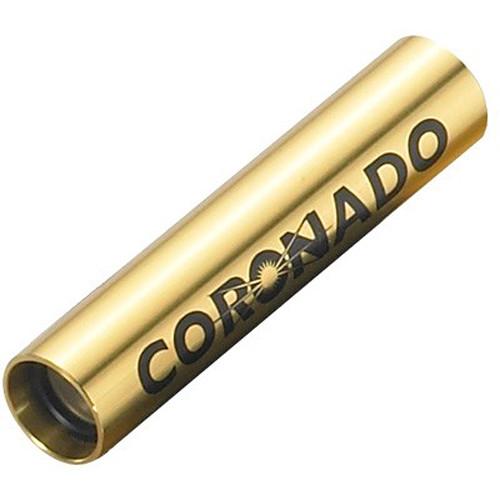 Coronado Sol Ranger