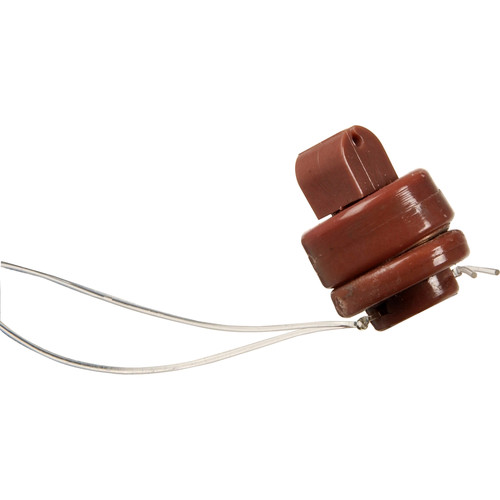 Countryman Magnetic Lavalier Clip for B6