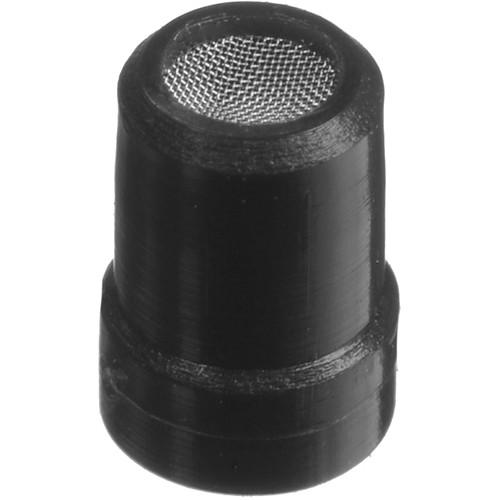 Countryman E6 Cardioid Protective Cap (Black)