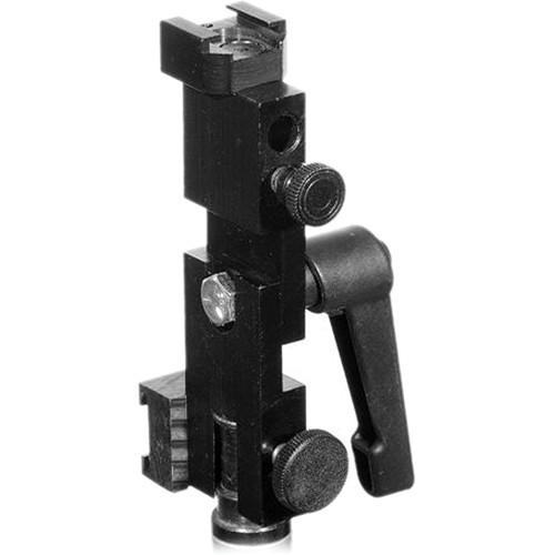 Crane Cold Strobe Locking Swivel (Canon)