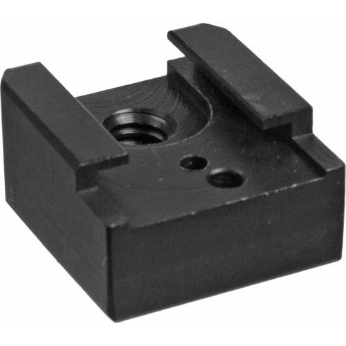 Crane SLSC Locking Shoe Mount Adapter