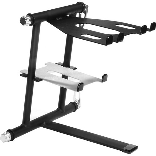 Crane Hardware Stand Pro Laptop Stand