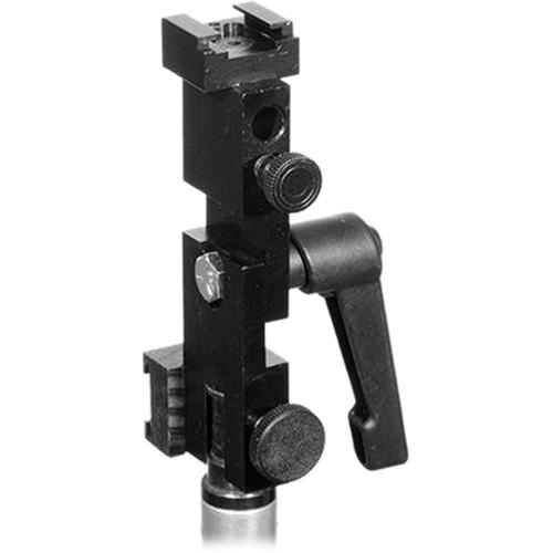 Crane Cold Strobe Locking Swivel (Nikon)