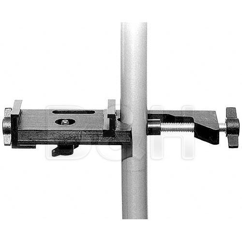 Crane Universal Battery Holder