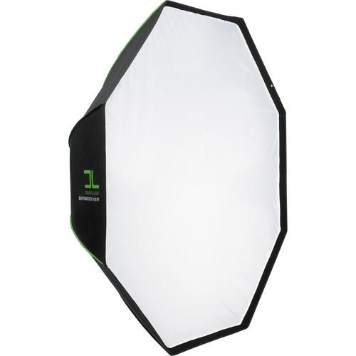 Creative Light 100814 5' RF Octa Softbox