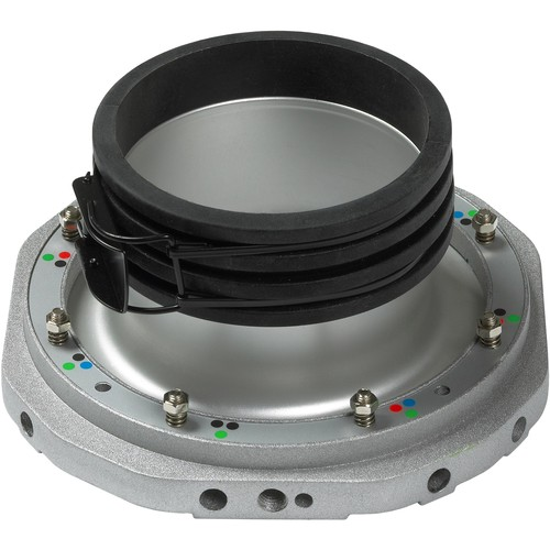 Creative Light 100821 Speed Ring for Profoto