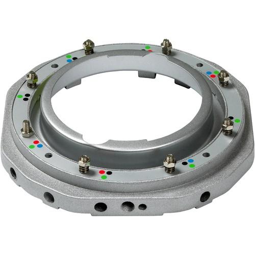 Creative Light 100822 Speed Ring for Speedotron