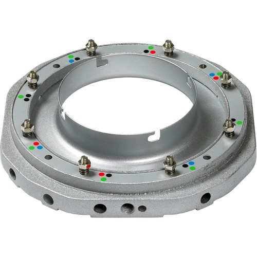 Creative Light 100826 Speed Ring for Novatron 2