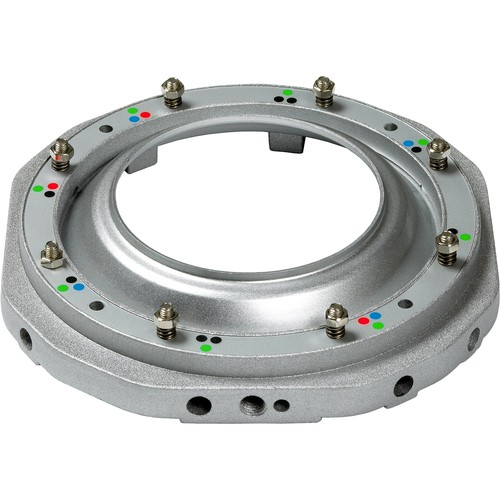 Creative Light 100827 Speed Ring for Hensel Expert