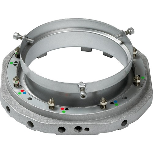 Creative Light 100828 Speed Ring for Dynalite 2